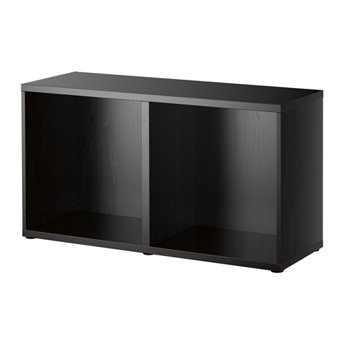 ikea besta darthchrisdk. Black Bedroom Furniture Sets. Home Design Ideas