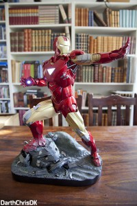 iron_man_maquette
