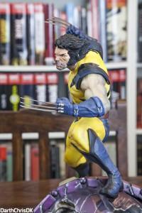 Wolverine_Logan_Portrait_XM_Studios_002