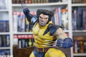 Wolverine_Logan_Portrait_XM_Studios_003