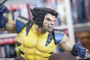 Wolverine_Logan_Portrait_XM_Studios_005