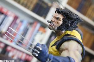 Wolverine_Logan_Portrait_XM_Studios_009
