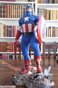 captain_america_premium_format