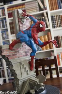spider-man_comiquette