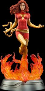 Dark Phoenix Premium Format