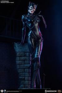 Catwoman 1992 Premium Format