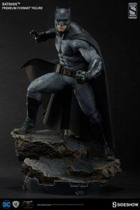 Batman Premium Format