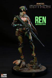 ren_front_02