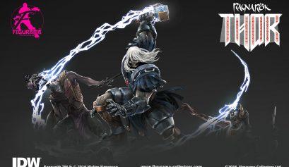 Ragnarok_Thor_Concept